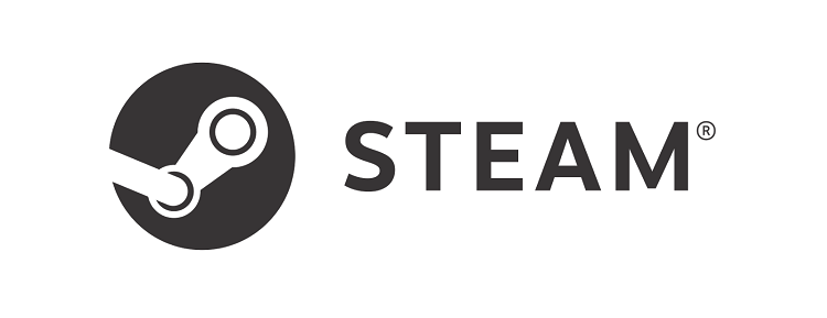 Only Steam